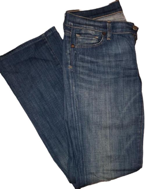 Preload https://img-static.tradesy.com/item/23219945/citizens-of-humanity-boot-cut-jeans-size-4-s-27-0-1-650-650.jpg