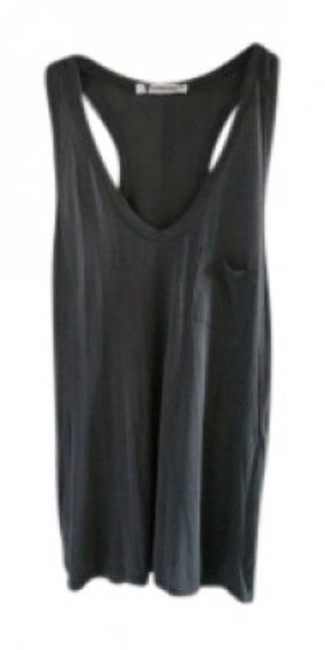 Preload https://item1.tradesy.com/images/t-by-alexander-wang-grey-classic-rayon-tank-topcami-size-6-s-23220-0-0.jpg?width=400&height=650