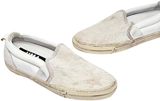 Preload https://img-static.tradesy.com/item/23220155/golden-goose-deluxe-brand-ivory-uma-white-cowhide-leather-loafer-sneak-flats-size-eu-39-approx-us-9-0-1-540-540.jpg