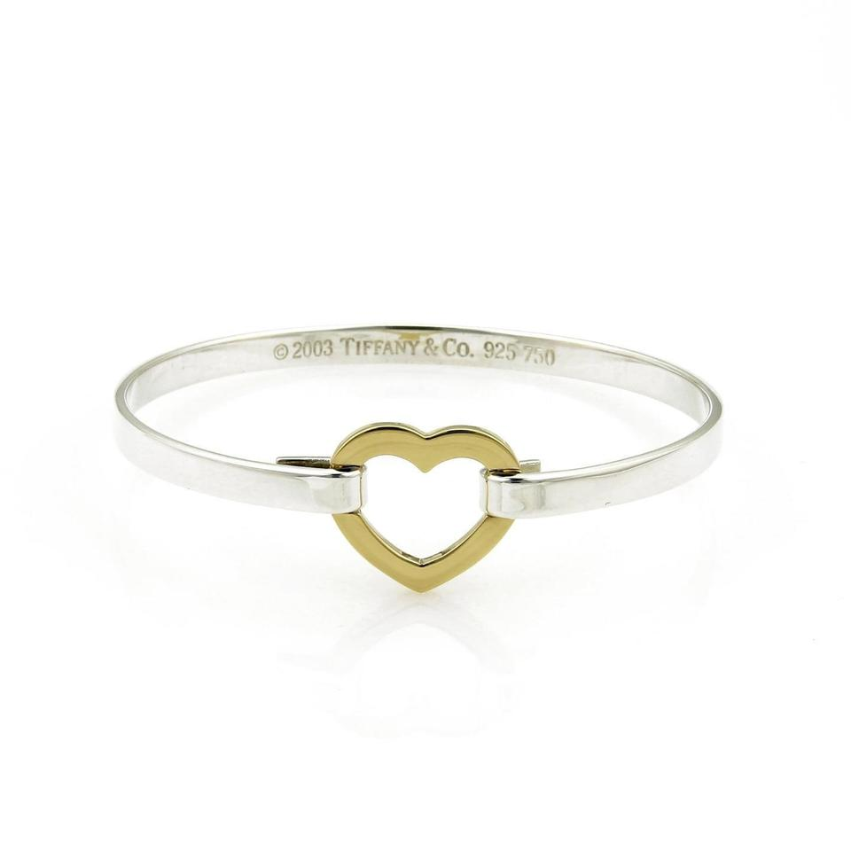 bangles bracelets cuff bangle collections ekg electrocardiogram nurse gold open bracelet products heart steel stainless gift jewelry heartbeat