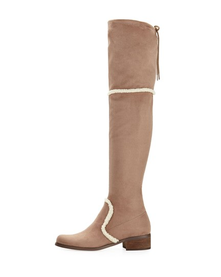 Preload https://img-static.tradesy.com/item/23220530/charles-by-charles-david-suede-gunter-over-the-knee-microsueder-bootsbooties-size-us-85-regular-m-b-0-0-540-540.jpg