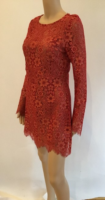 For Love & Lemons Lace Sexy Store Display Never Worn Dress