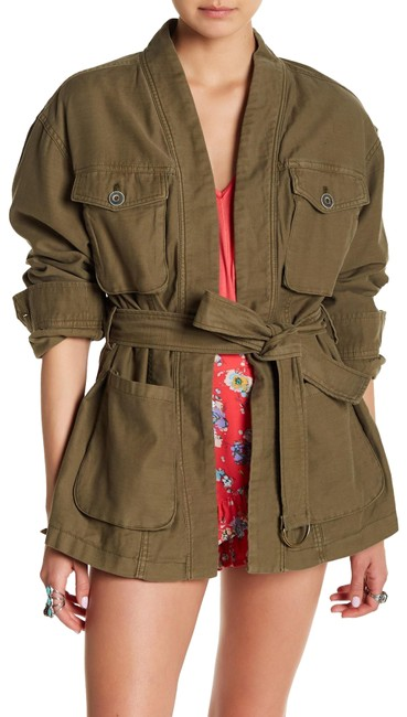 Preload https://img-static.tradesy.com/item/23220679/free-people-army-in-our-nature-miltary-jacket-size-8-m-0-3-650-650.jpg