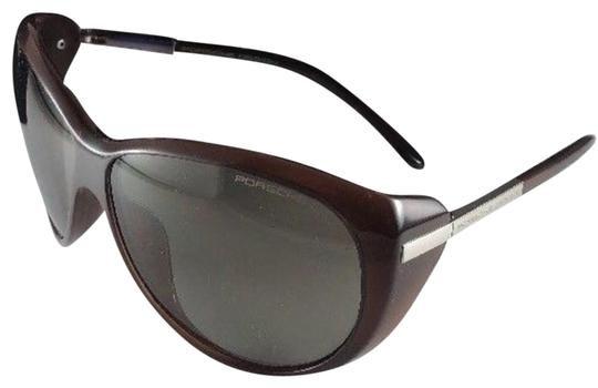 Preload https://img-static.tradesy.com/item/23221180/porsche-design-new-p-8602-b-brown-chocolate-frames-w-gray-lenses-w-sunglasses-0-1-540-540.jpg