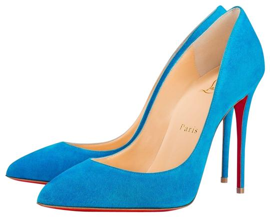 Preload https://img-static.tradesy.com/item/23221440/christian-louboutin-blue-classic-pigalle-follies-100mm-egyptian-suede-leather-point-toe-pumps-size-e-0-2-540-540.jpg