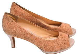 6f7b70df073 Alex Marie Pumps - Up to 90% off at Tradesy