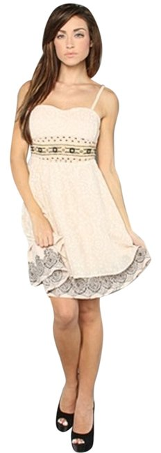 Preload https://item1.tradesy.com/images/free-people-nwt-starry-night-short-casual-dress-size-8-m-2322290-0-0.jpg?width=400&height=650