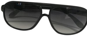 Marc by Marc Jacobs MMJ 136/S D28JJ 5913 140