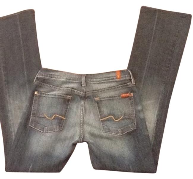 Preload https://item4.tradesy.com/images/7-for-all-mankind-medium-wash-straight-leg-jeans-size-28-4-s-2322368-0-0.jpg?width=400&height=650