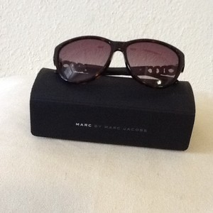 02c55e61362 Marc by Marc Jacobs Sunglasses - Up to 70% off at Tradesy