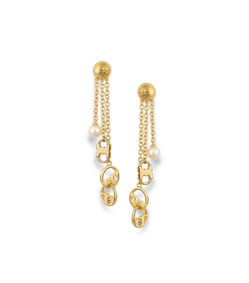 g schiff new turq llc earrings collections marlyn