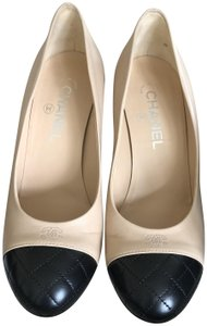 0c0d4f07aba Chanel Heels   Pumps on Sale - Up to 70% off at Tradesy (Page 4)