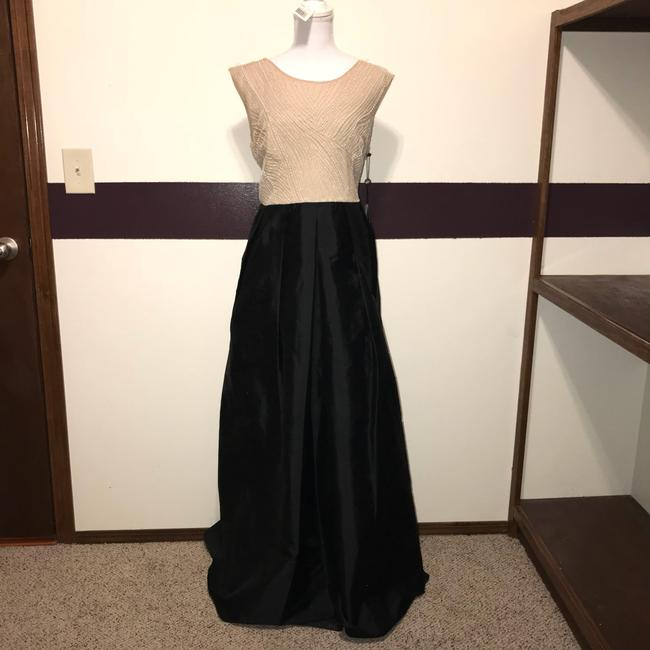 Adrianna Papell Dress Image 5