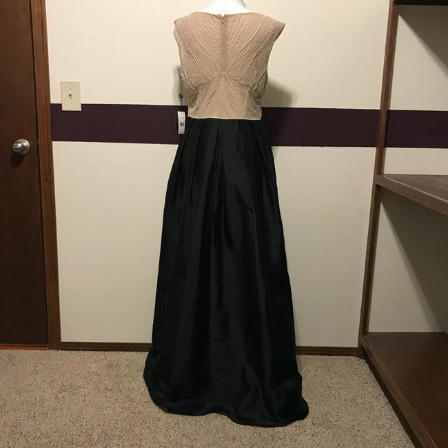 Adrianna Papell Dress Image 6