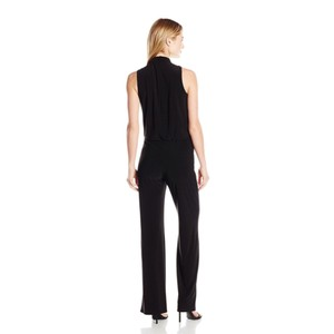 e3bc65daf75 Laundry by Shelli Segal Rompers   Jumpsuits - Up to 70% off a Tradesy