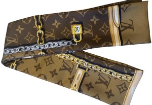 Louis Vuitton Super pretty confidential bandeau