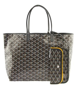 ccbdf87cf Herm?s Trim Bags - Up to 70% off at Tradesy