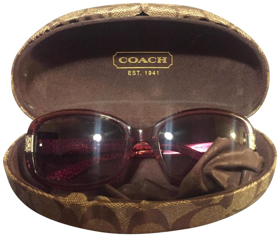 5157656989596 low cost coach coach lillian sunglasses 83d68 75664