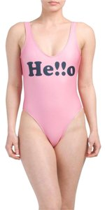 838cdedfc90c Women's Wildfox One-Piece Bathing Suits - Up to 90% off at Tradesy
