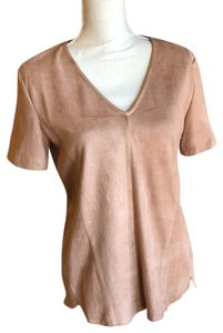 Olivaceous Top tan/camel