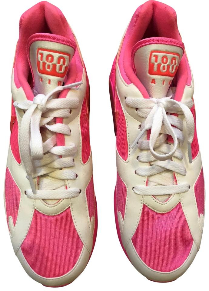 hot sale online 4145d af56d comme-des-garcons-x-nike-white-pink-air-max-sneakers-size-us-7-regular-m-b-0 -4-960-960.jpg