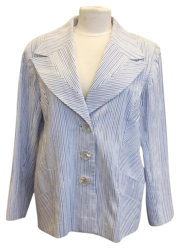 Find a great selection of women's blazers & jackets at celebtubesnews.ml Shop top brands like Vince Camuto, Topshop, Lafayette and more. Free shipping and returns.