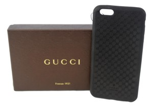 info for 38cb2 67bd3 Gucci Tech Accessories - Up to 70% off at Tradesy