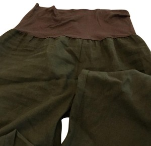 Versona Relaxed Pants