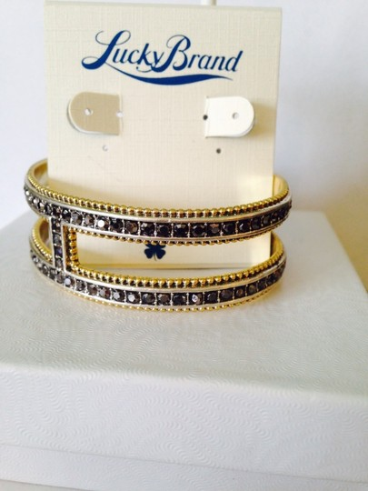 Lucky Brand Lucky Brand Bracelet Only! Additional Matching Pieces Sold Seperately.