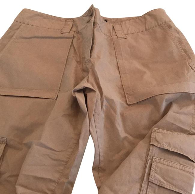 Preload https://img-static.tradesy.com/item/23230175/inc-international-concepts-tan-cargo-pants-size-8-m-29-30-0-1-650-650.jpg