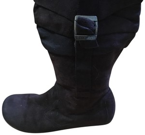 972d5487238 Airwalk Boots & Booties Flat Up to 90% off at Tradesy