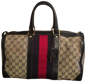 5c7869406b241 Gucci Vintage Bags - Up to 70% off at Tradesy