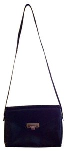 Koret Shoulder Bag