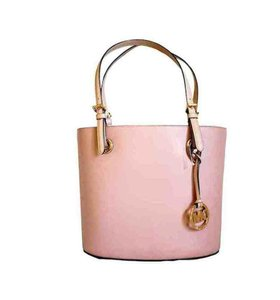 Michael Kors Purse Tote in BALLET PINK