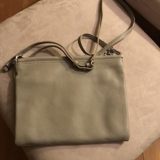 Halston Cross Body Bag Image 2