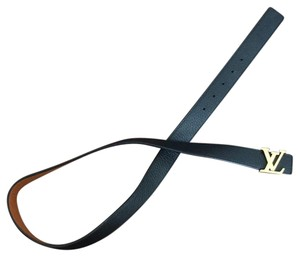 Louis Vuitton initiales 30mm reversible