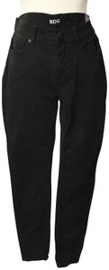 BDG Urban Outfitters Twig Fit Twig Skinny Jeans