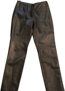 Siena Studio Straight Pants