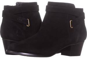 Giani Bernini Black Boots