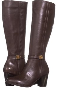 Giani Bernini Brown Boots