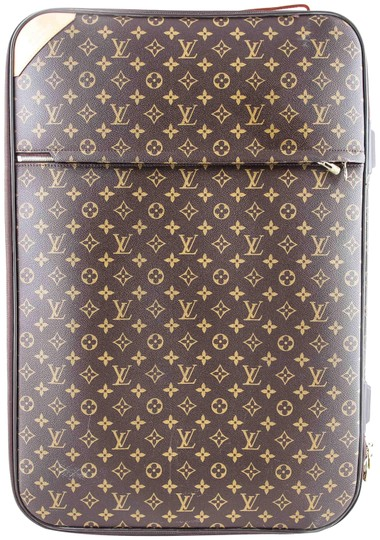 Preload https://img-static.tradesy.com/item/23236266/louis-vuitton-monogram-pegase-70-rolling-suitcase-brown-coated-canvas-weekendtravel-bag-0-1-540-540.jpg