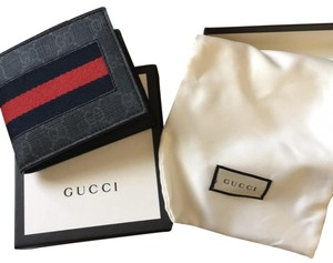 501268ffd5be Gucci Men's Collection - Up to 70% off at Tradesy