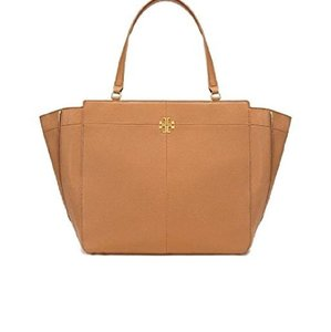 2bb22e87da Tory Burch Bags on Sale - Up to 70% off at Tradesy