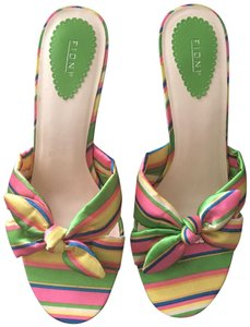 Fioni multi Pumps