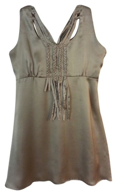 Preload https://item5.tradesy.com/images/limit-lo-sleeveless-satin-top-taupe-silver-2323919-0-0.jpg?width=400&height=650