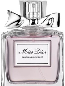 Dior Miss Dior Blooming Bouquet 3.4oz/ 100mL Eau de Toilette~TESTER~New