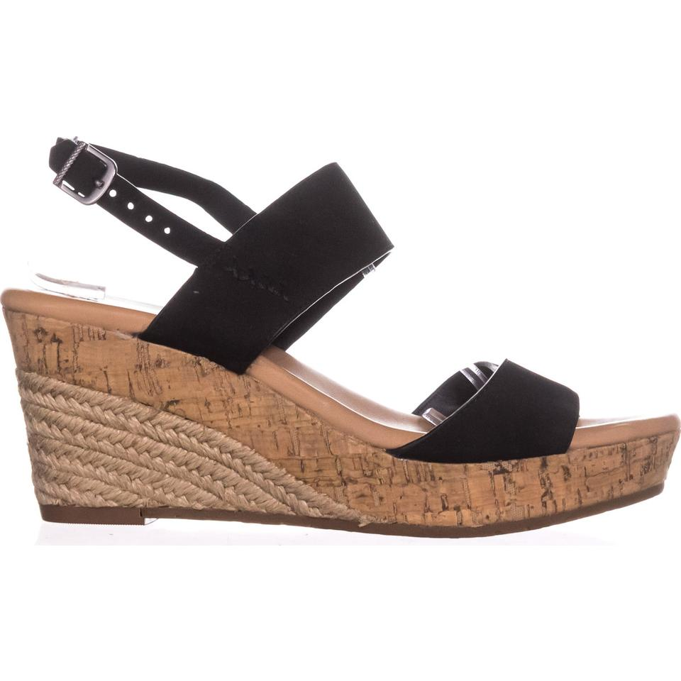 771d8cd47f7 Ugg Elena Wedge Reviews | MIT Hillel