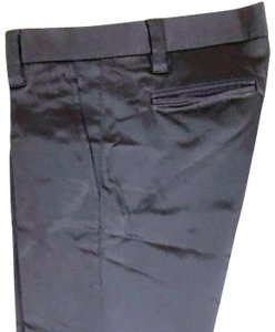 Metradamo Trouser Pants gray