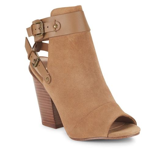 Preload https://img-static.tradesy.com/item/23241747/joe-s-tan-petra-suede-and-leather-open-bootsbooties-size-us-65-regular-m-b-0-2-540-540.jpg