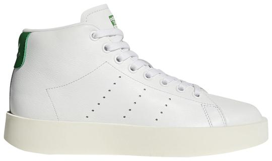 Preload https://item2.tradesy.com/images/adidas-cloud-white-cloud-white-stan-smith-bold-mid-women-s-platforms-size-us-6-wide-c-d-23241806-0-1.jpg?width=440&height=440